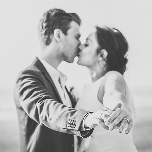 huwelijk niet dating liefde scènes aansluiting verhalen College